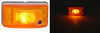 Trailer Lights 203233 - Incandescent Light - Wesbar