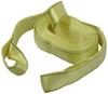 Highland Tow Straps and Recovery Straps - 2033000