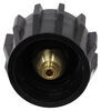 204024-MBS - 1/4 Inch - Male NPT MB Sturgis Adapter Fittings