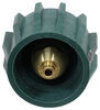 204052-MBS - Type 1 - Male MB Sturgis Adapter Fittings