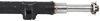 20440I-ST-72 - Idler Hubs Dexter Axle Trailer Axles
