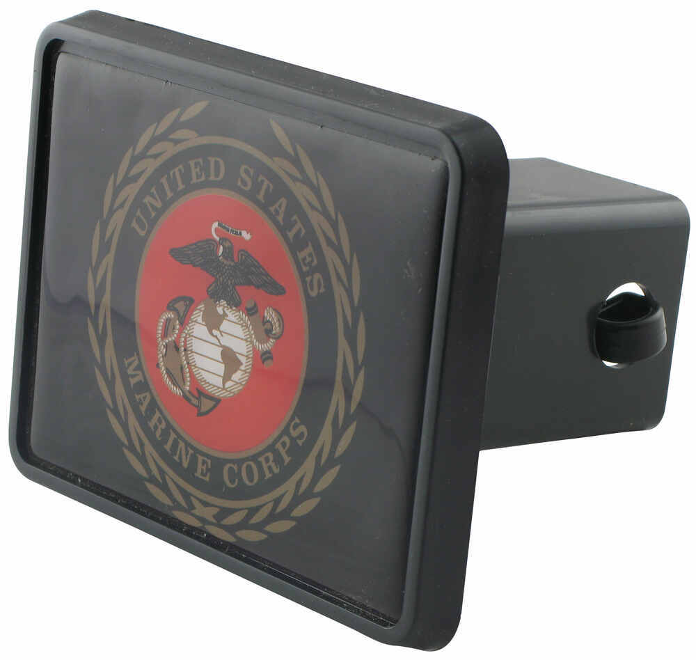 Truck Receiver Hitch Plug Insert CafePress My Family Tree Trailer Hitch Cover