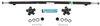 Dexter Axle Trailer Axles - 20545I-EZ-60-10