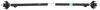 Trailer Axles 20545I-EZ-60-10 - 48 Inch - Dexter Axle