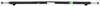 Dexter Axle Leaf Spring Suspension - 20545I-EZ-60-10