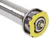20545I-EZ-60-10 - Idler Hubs Dexter Axle Trailer Axles
