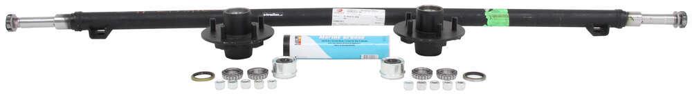 Dexter Axle Trailer Axles - 20545I-EZ-60-15
