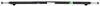 Trailer Axles 20545I-EZ-60-15 - EZ-Lube Spindles - Dexter Axle