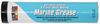 20545I-EZ-72-10 - 72 Inch Long Dexter Axle Trailer Axles
