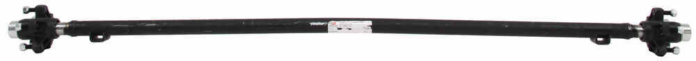 Dexter Axle Trailer Axles - 20545I-EZ-72-10