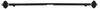 Dexter Axle Leaf Spring Suspension - 20545I-EZ-72-15