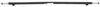 20545I-EZ-72-15 - 5 on 4-1/2 Dexter Axle Leaf Spring Suspension