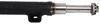 Dexter Axle Trailer Axles - 20545I-ST-60-10