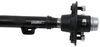 20545I-ST-72-15 - Standard Spindles Dexter Axle Trailer Axles
