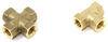 Kodiak Accessories and Parts - 20TA-BLKIT