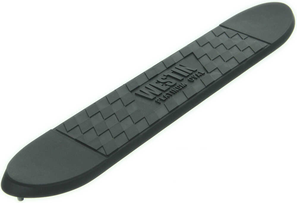 "Westin Replacement Step Pad E-Series Nerf Bars-21/""Long x 3/"" Wide 23-0001"