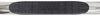 21-23930 - Cab Length Westin Nerf Bars