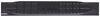 "Westin PRO TRAXX Oval Nerf Bars - 4"" - Black Powder Coated Steel Fixed Step 21-23315"