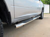 21-23550 - Fixed Step Westin Nerf Bars - Running Boards on 2014 Ram 1500