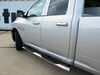 Nerf Bars - Running Boards 21-23550 - Oval - Westin on 2014 Ram 1500