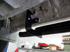 Westin Steel Nerf Bars - Running Boards - 21-23935 on 2015 Ford F-150