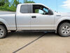 Westin Nerf Bars - Running Boards - 21-23935 on 2015 Ford F-150