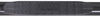 Westin Steel Nerf Bars - Running Boards - 21-23935