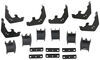 Westin Nerf Bars - Running Boards - 21-2394PK