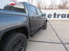 Westin Steel Nerf Bars - Running Boards - 21-24015 on 2019 GMC Canyon