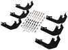 Westin Accessories and Parts - 21-240PK