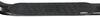Westin Oval Nerf Bars - Running Boards - 21-3565