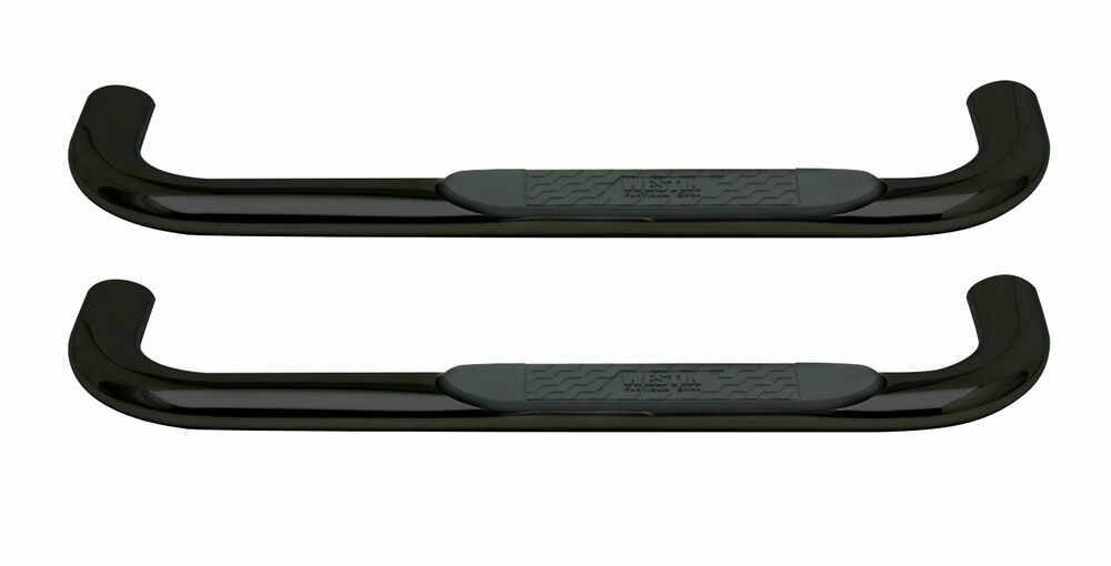 Westin Nerf Bars - Running Boards - 21-3925