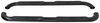 21-3935 - Steel Westin Nerf Bars