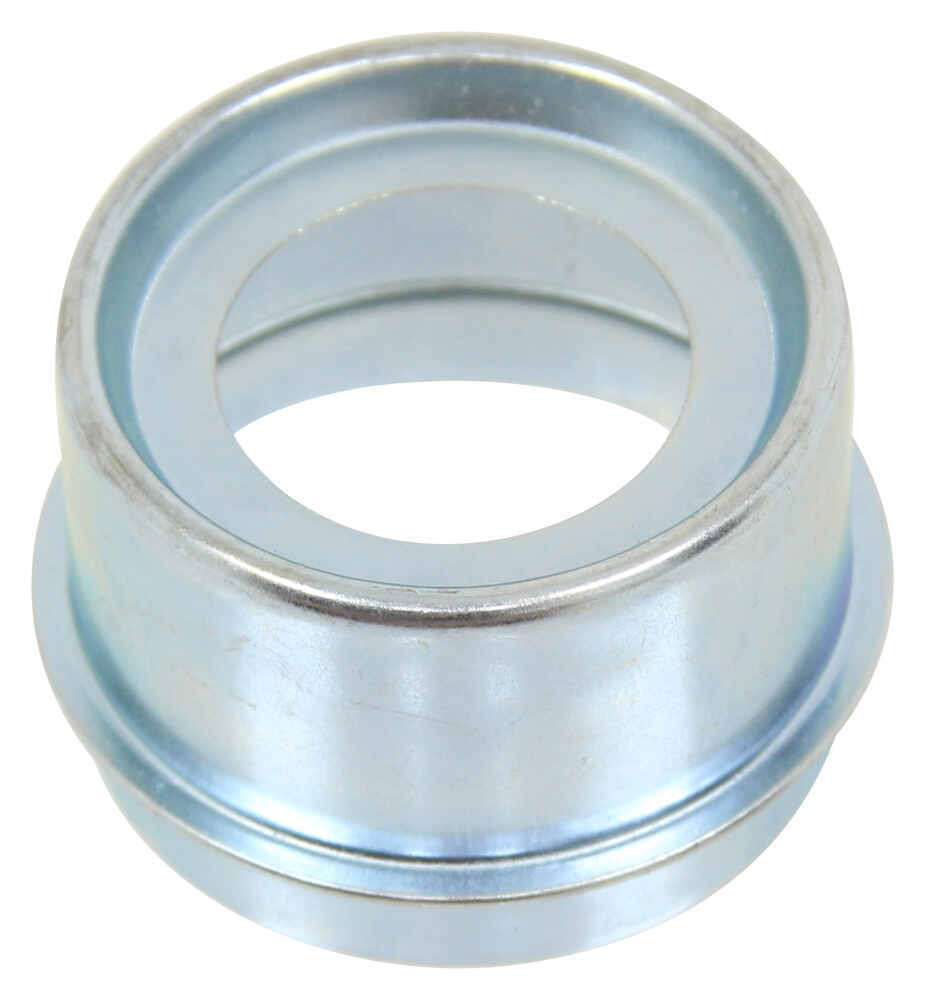 21-41-1 - E-Z Lube Grease Cap Dexter Axle Trailer Bearings Races Seals Caps
