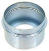 Trailer Bearings Races Seals Caps 21-41-1 - E-Z Lube Grease Cap - Dexter Axle