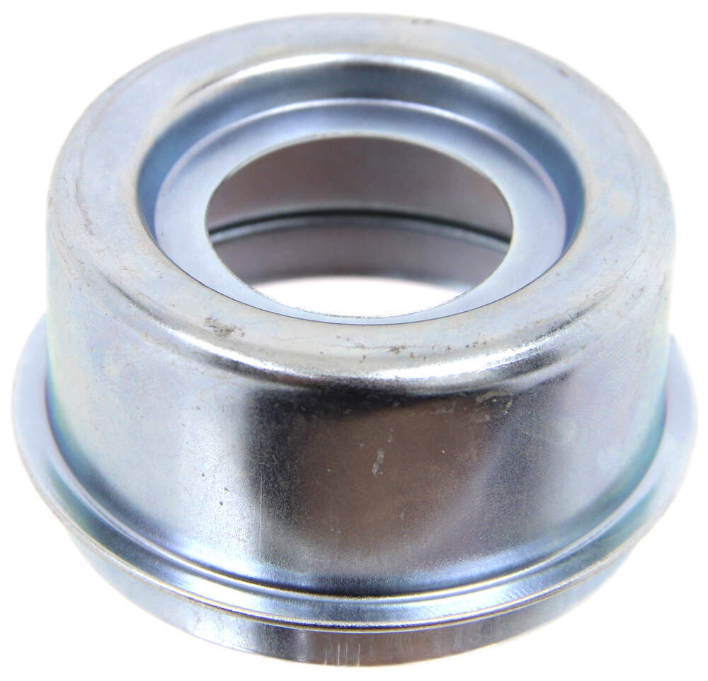 """2.44"""" OD EZ Lube Grease Cap - Drive In - Qty 1 2.441 Inch 21-42-1"""