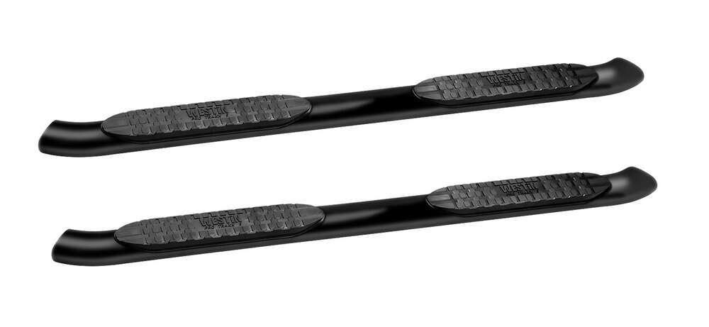 Westin Nerf Bars - 21-54135