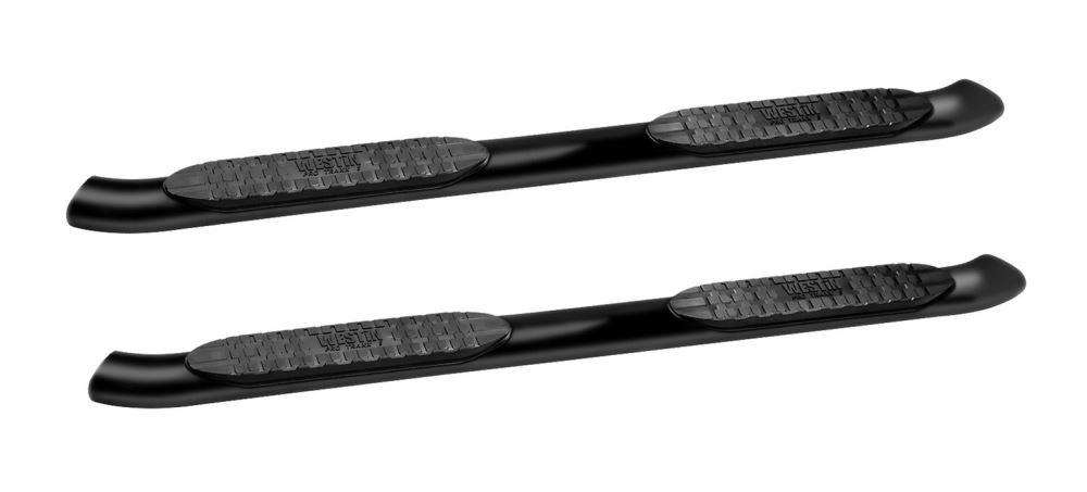 Westin Nerf Bars - Running Boards - 21-52775