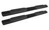 Westin Black Nerf Bars - Running Boards - 21-63935