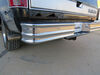 21002-92230 - Surestep Bumper Westin Bumper on 1986 Chevrolet CK Series Pickup