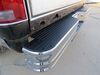 21002-92230 - 800 lbs TW Westin Bumper on 1986 Chevrolet CK Series Pickup