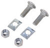 Accessories and Parts 2109 - Hardware - Stromberg Carlson