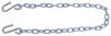 Laclede Chain Trailer Safety Chains - 2118-348-04