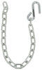 Trailer Safety Chains Laclede Chain