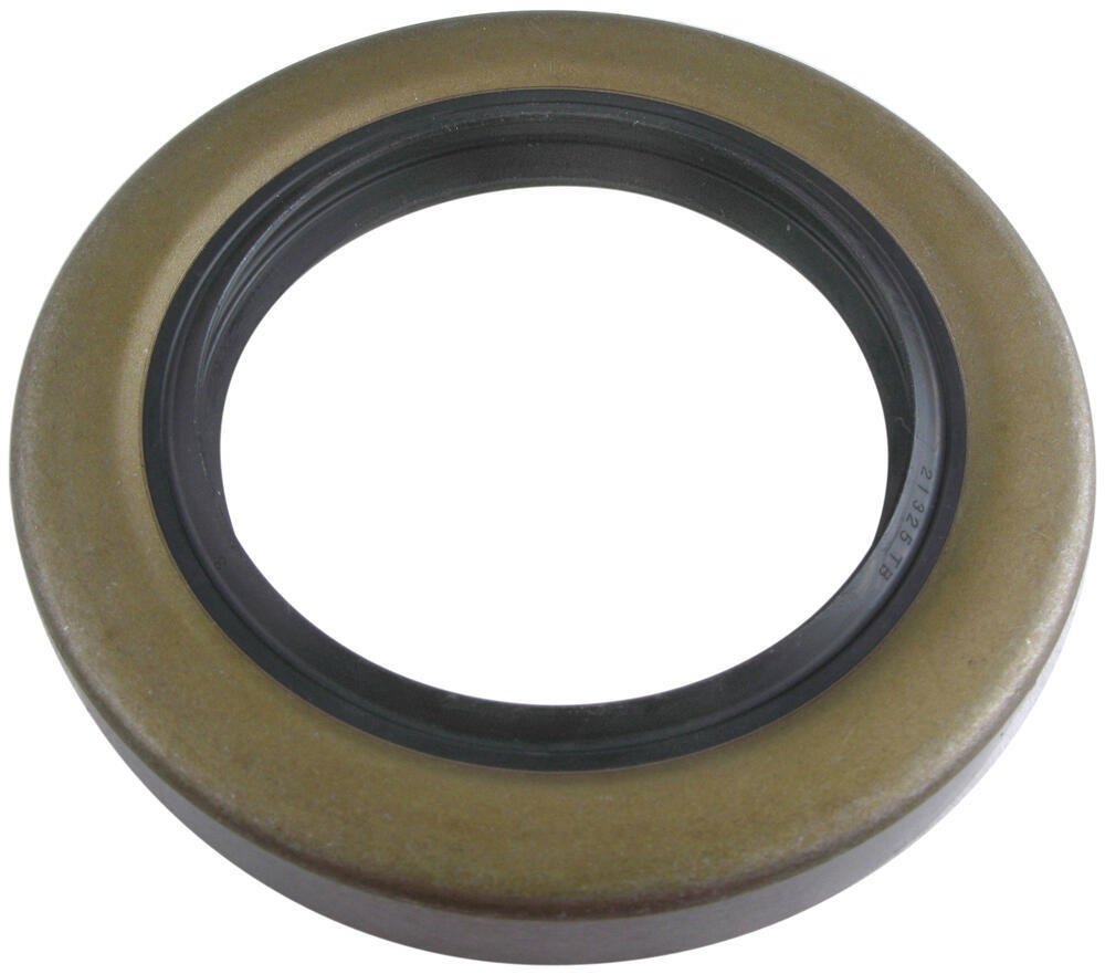 Grease Seal 21325