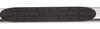 Westin Nerf Bars - Running Boards - 22-5000-2055