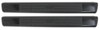 22-6005-2055 - Cab Length Westin Nerf Bars