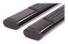Westin Nerf Bars - Running Boards - 22-6005-2055