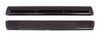 Nerf Bars - Running Boards 22-6005-2055 - Cab Length - Westin