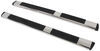 Westin Nerf Bars - Running Boards - 22-6020-2055